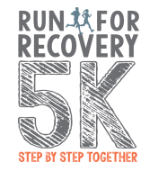 Run for Recovery 5K
