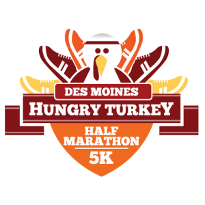 Des Moines Hungry Turkey Run