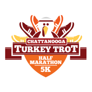Chattanooga Hungry Turkey Run