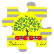 The Children's School Walk/Run/Stroll