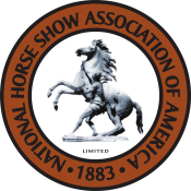 National Horse Show Association