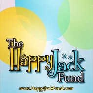 6th Annual Happy Jack 5K