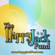 8th Annual Happy Jack 5K