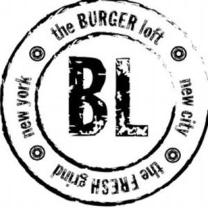 The BUrger Loft/District 96