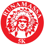 Runamassa 5K and Kids Fun Run