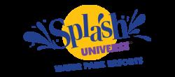 DABA + Splash 5K Run and 1 Mile Fun Run/Walk Scholarship Fundraiser