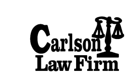 Carlson Law Firm's Thanksgiving Day Turkey Trot