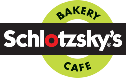 Schlotzsky's Jingle Bun Run