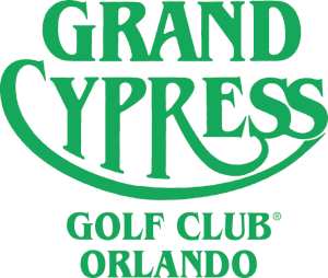 Grand Cypress Golf Club Orlando