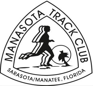 Manasota Track Club