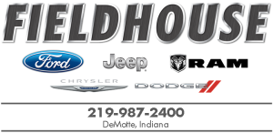Fieldhouse Ford Chrysler Dodge Jeep Ram