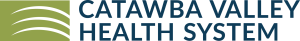 Catawba Valley Health Systems