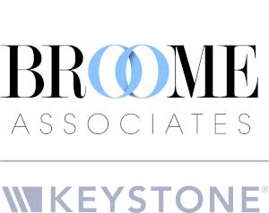 Broome Associates