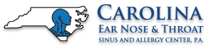 Carolina ENT-Sinus and Allergy Center, P.A
