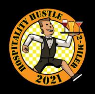 Hospitality Hustle 2 Miler