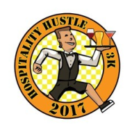 Hospitality Hustle 3K