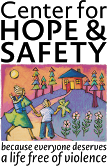 Steps to Safety - Annual Run/Walk
