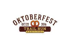 Oktoberfest Trail Run Festival