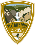 Yellowstone Half Marathon
