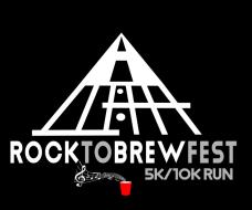 Rocktobrewfest