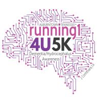 Running 1.4.U 5K & 1 Mile Fun Run or Walk Benefit