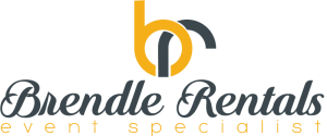 Brendle Rentals