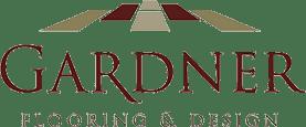 Gardner Flooring