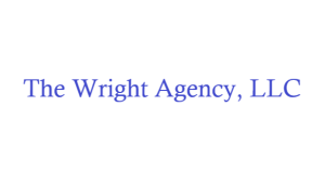 wright Agency