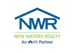New Waters Realty