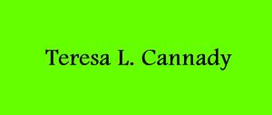 Cannady