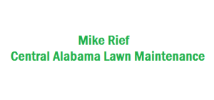 Mike Rief