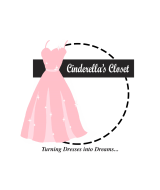 Cinderella's Closet Central KY Dress Dash 5k