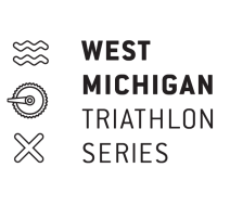 West Michigan Triathlon Series