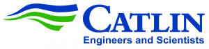 Catlin Engineers and Scientists