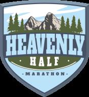 Heavenly Half Marathon