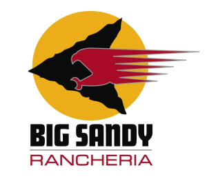 Big Sandy Rancheria, Band of Western Mono Indians