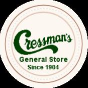 Cressman's General Store