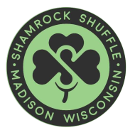 Madison Shamrock Shuffle