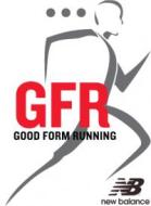 ROC Fleet Feet Good Form Running Clinic