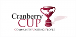 Cranberry CUP 5K Run & Walk