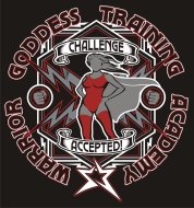 Late Sign Ups for the Warrior Goddess Yearlong Challenge