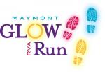 Glow Run RVA