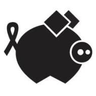 Big Pig Cancer Foundation - Ray Porter Memorial Race