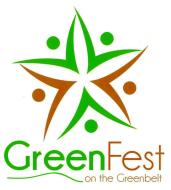 2016 GreenFest 10K/5K Trail Run