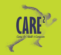 CARE² 5k Run & Walk