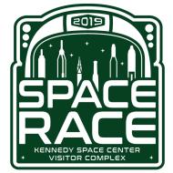 Space Race 3K Walk/Run