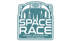 Kennedy Space Center Visitor Complex Space Race 3K Walk/Run