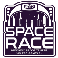 Space Race 2 Mile & 4 Mile Walk-Run