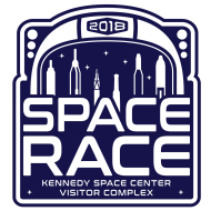 Space Race 2-Mile & 4-Mile Walk/Run
