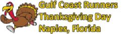 2020 GCR Thanksgiving 2 Mile